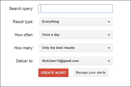 Google Alerts - How to use it effectively.png
