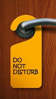do-not-disturb-wallpaper