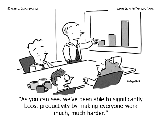 work-harder-cartoon-business