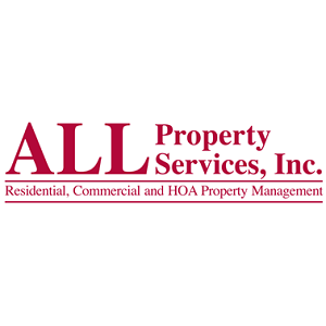 Allpropertyservices