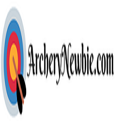 Archerynewbie